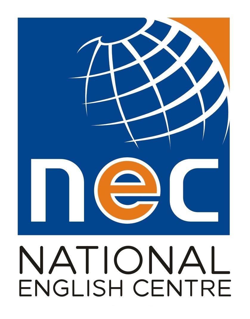 National English Centre